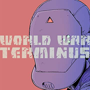 World War Terminus