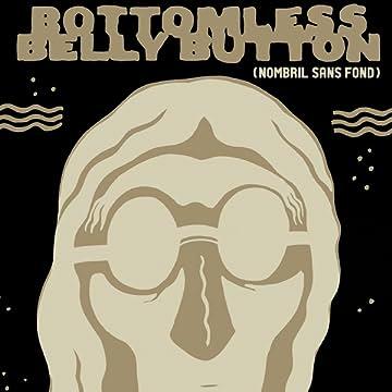 Bottomless Belly Button