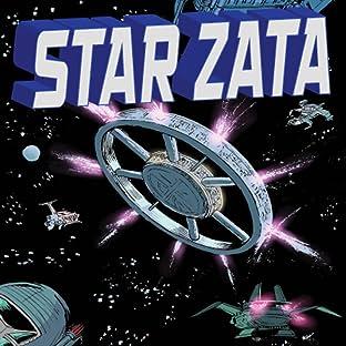 Star Zata