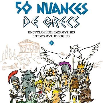50 nuances de grecs