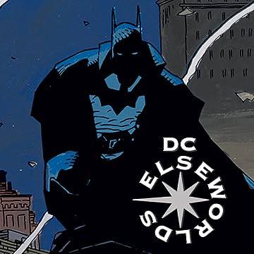 DC Elseworlds
