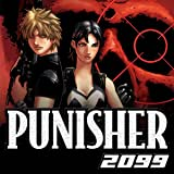 Punisher 2099 (2004)