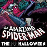 Spider-Man: The Short Halloween (2009)