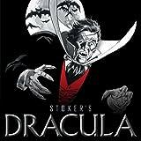 Stoker's Dracula (2004-2005)