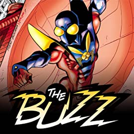 The Buzz (2000)