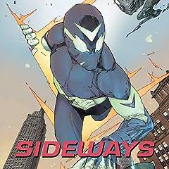 Sideways (2018-)