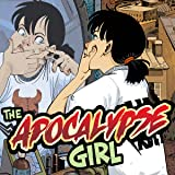 The Apocalypse Girl