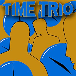 Time Trio, Vol. 1