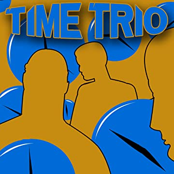Time Trio