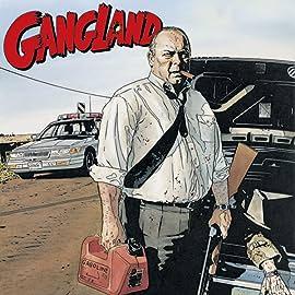 Gangland (1998)