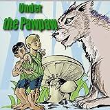 Under the Pawpaw