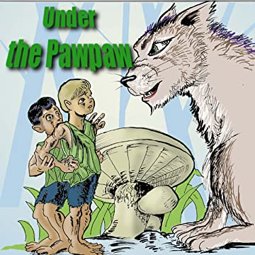 Under the Pawpaw