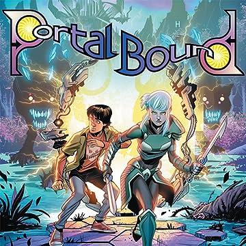 PortalBound