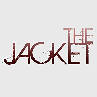 The Jacket, Vol. 1: From the Beginning