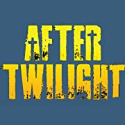 After Twilight