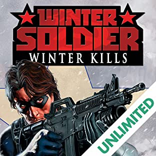 Winter Soldier: Winter Kills One-Shot, Vol. 1