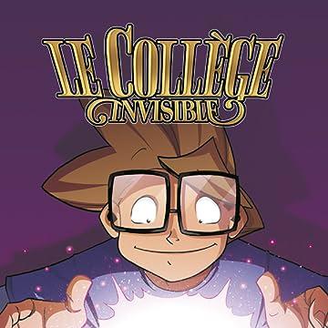 Le Collège invisible
