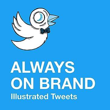Always on Brand