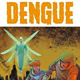 Dengue (English)