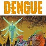 Dengue (English)