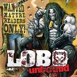 Lobo Unbound (2003-2004)