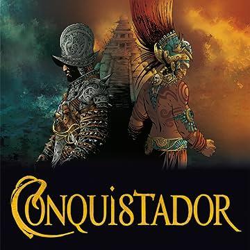 Conquistador