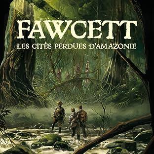 Fawcett