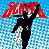 Sentry (2000-2001)