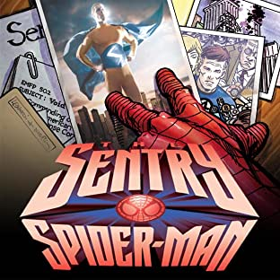 Sentry: Spider-Man (2001)
