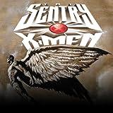 Sentry: X-Men (2001)