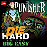 Punisher: Die Hard in the Big Easy (1992)