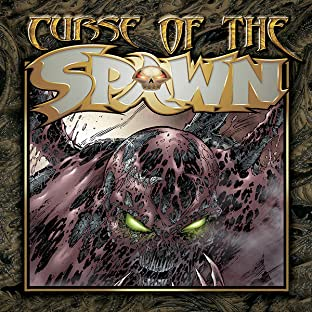 Curse of the Spawn