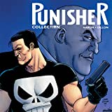 Punisher Collection