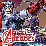 Avengers: Earth's Mightiest Heroes (2004-2005)