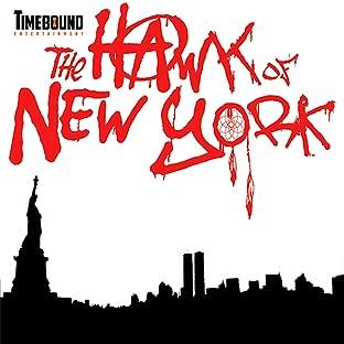 The Hawk of New York