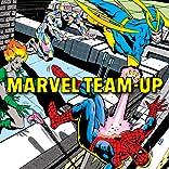 Marvel Team-Up (1972-1985)