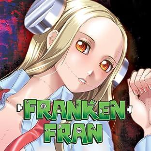 Franken Fran