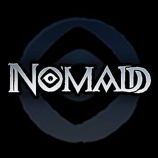 No'madd
