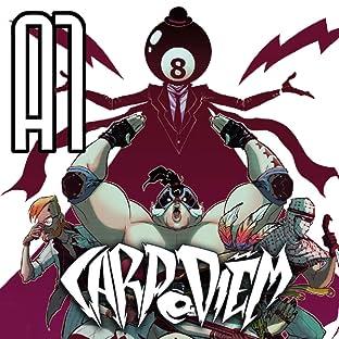 A1: Carpe DIEm