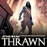Star Wars: Thrawn (2018)