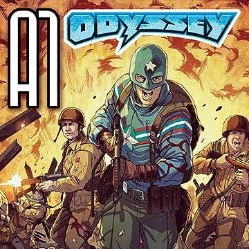 A1: Odyssey
