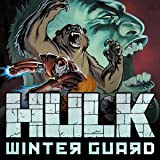 Hulk: Winter Guard (2009)