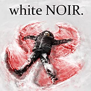 white NOIR