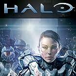 Halo: Initiation