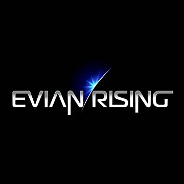 Evian Rising: The Qi of Evian