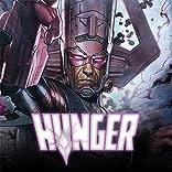 Hunger (2013-)