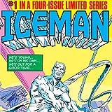 Iceman (1984)