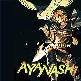 Ayanashi