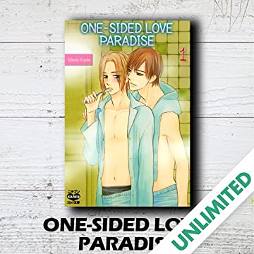 One-sided Love Paradise
