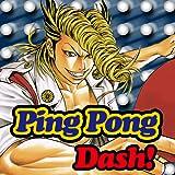 Ping Pong Dash!
